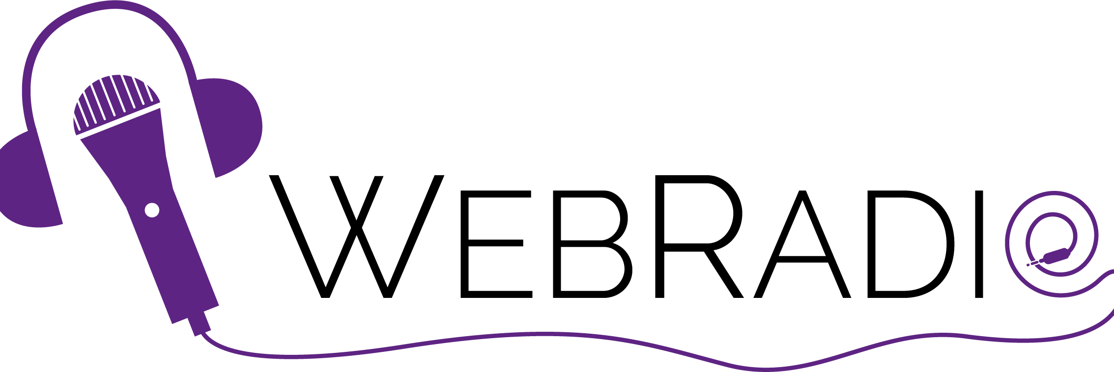 Logo-final-webradio.png