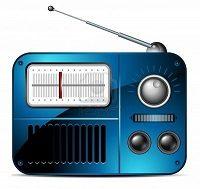 radio-icon.jpg