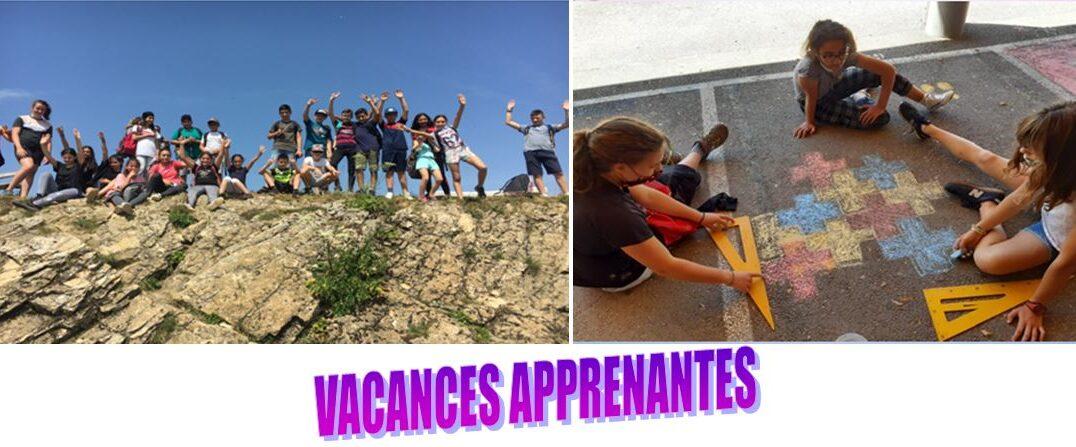 Vacances Apprenantes-photo intro.JPG