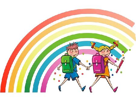 L'école à la maison - vignette.png