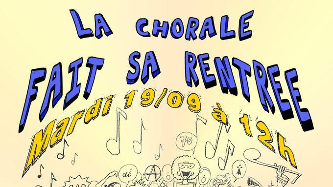 Affiche Chorale - colle?gue Arts Pla.jpg
