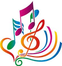 Image de musique - Illustration Chorale.png