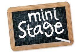 image_mini-stage.jpeg