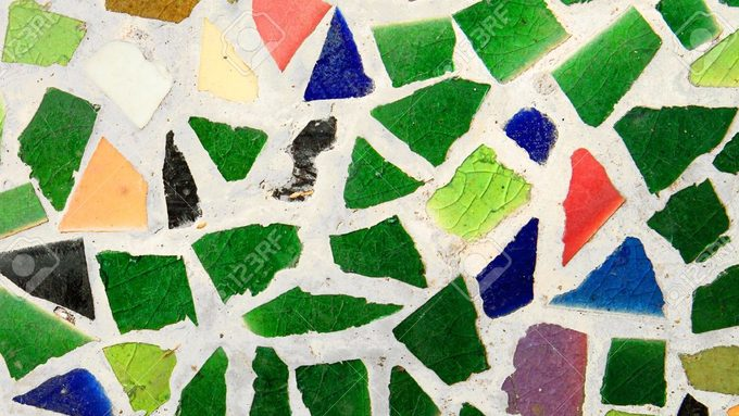 12087872-Colorful-trencadis-broken-tiles-mosaic--Stock-Photo.jpg