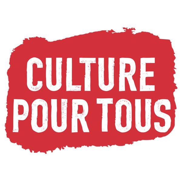 Culture_pour_tous.jpg